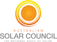 aus-solar-council-logo-200