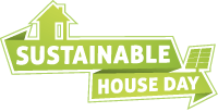 Sustainable House Day 2016