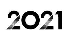 2017-logos5