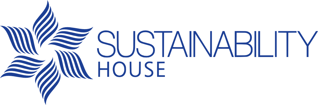 Sustainability-House (2)