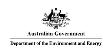 Australian department of industry, innovation and science