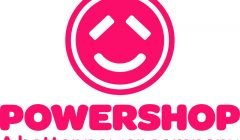 Powershop_Logo_Tagline_Stack_RGB