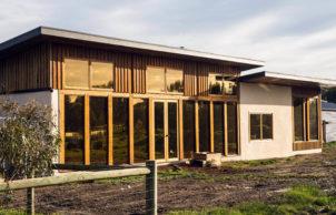 Lepus House