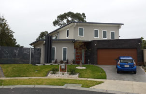 Langwarrin Eco Home
