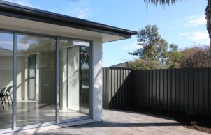 Affordable 8 Star Efficiency – Tech Tilt House