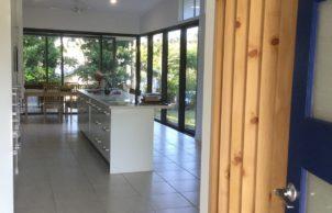 Community Housing Development at Kuranda - Lightness of Being