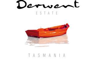Derwent Estate Winery