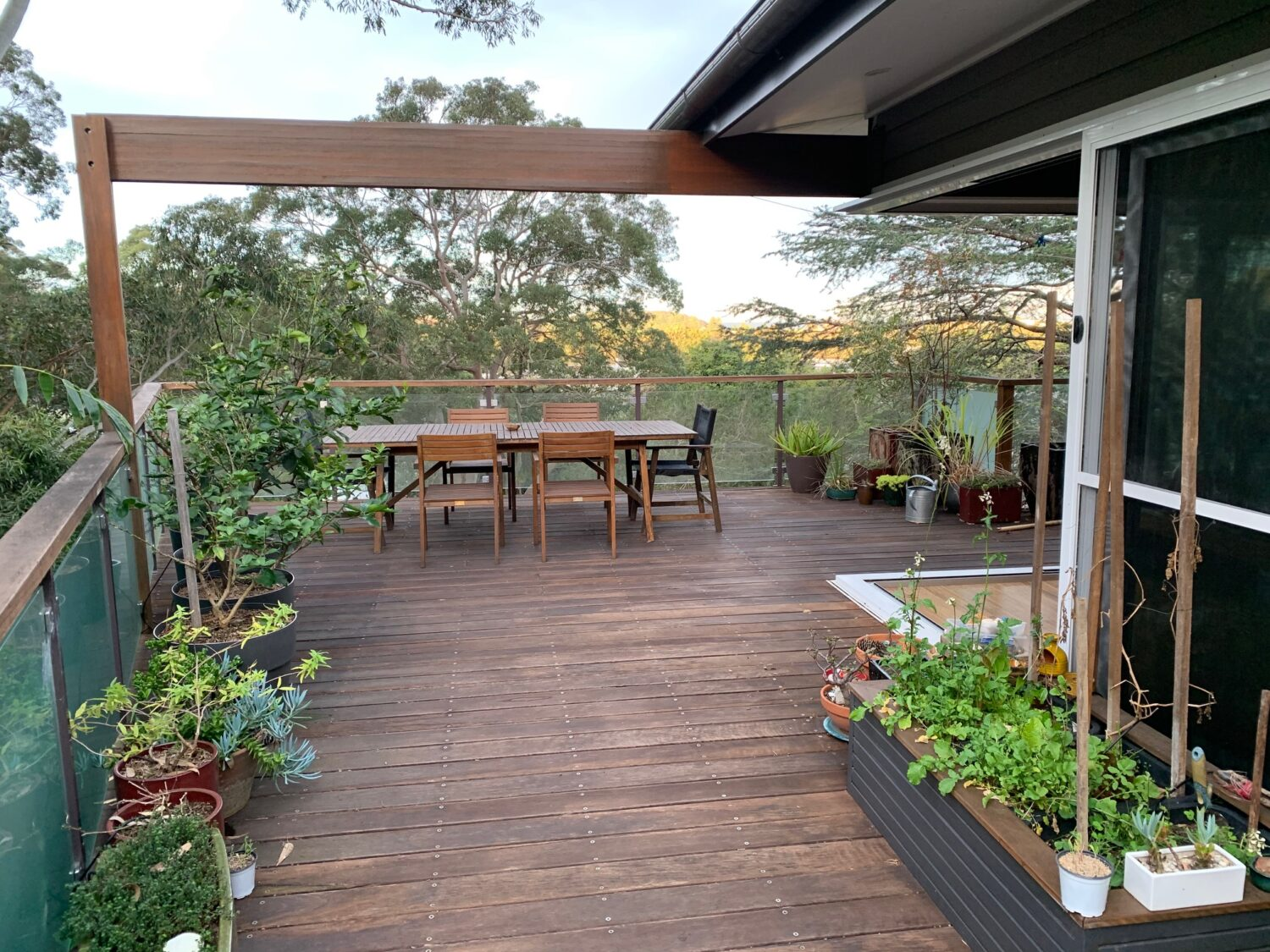 Treehouse North Narrabeen